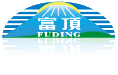 Fuding Industial Co.,Ltd , Pharmaceutical equipment