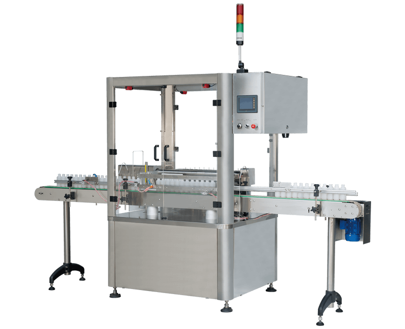 air washing bottles machine,Pharmaceutical equipment,Fuding Industial Co.,Ltd