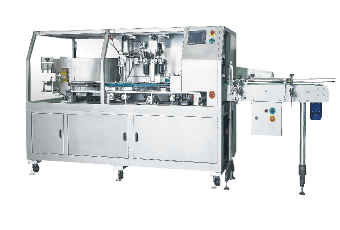 Pharmaceutical equipment,Counting machine,Capsule number pill machine,Lozenge number pill machine,Filling machine,Feeder