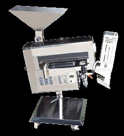 Pharmaceutical equipment,Counting machine,Capsule number pill machine,Lozenge number pill machine,Filling machine,Feeder